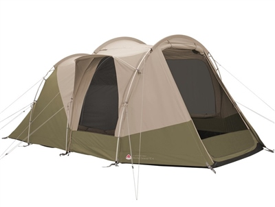 Robens Double Dreamer TC 4 Tent 2021  - Click to view a larger image