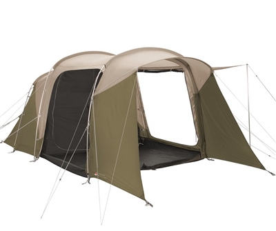 Robens Wolf Moon 4XP Tent 2021  - Click to view a larger image
