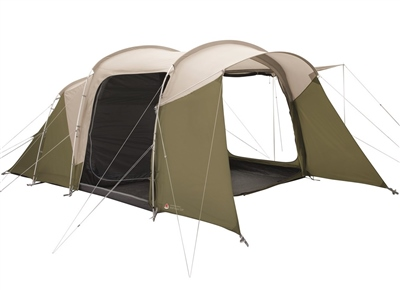 Robens Wolf Moon 5XP Tent 2021  - Click to view a larger image