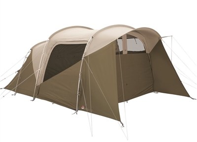 Robens Wolf Moon TC 5XP Tent 2021  - Click to view a larger image