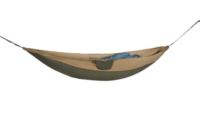 Robens Trace Hammock  - Click to view a larger image