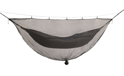 Robens Trace Hammock Mosquito Net  - Click to view a larger image
