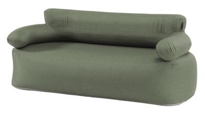 Outwell  Aberdeen Lake Inflatable Sofa