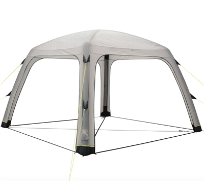 Outwell Air Shelter 2021  - Click to view a larger image