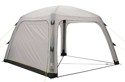 Outwell  Air Shelter Side Wall