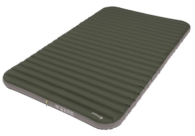 Outwell  Dreamspell Airbed Double