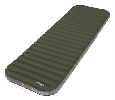 Outwell  Dreamspell Single Airbed  - Click to view a larger image