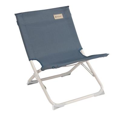 Outwell Sauntons Ocean Blue Chair
