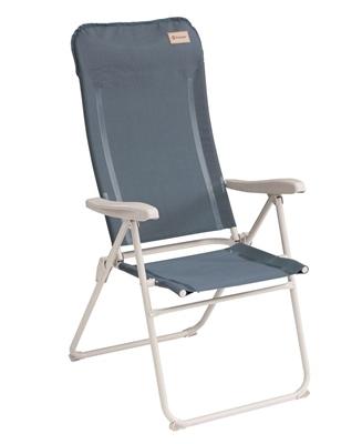 Outwell Cromer Ocean Blue Chair