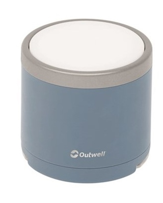 Outwell Jewel Lantern  - Click to view a larger image