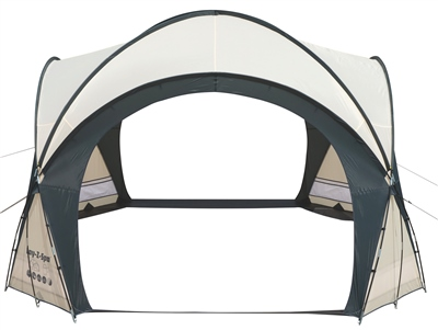 Lay-Z-Spa Dome Shelter   - Click to view a larger image