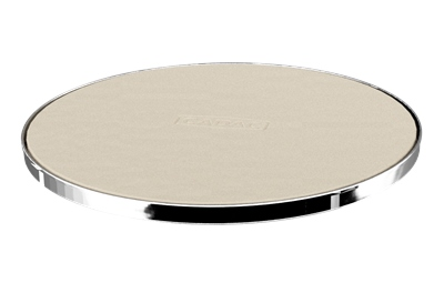 Cadac Pizza Stone Pro 50 2021  - Click to view a larger image