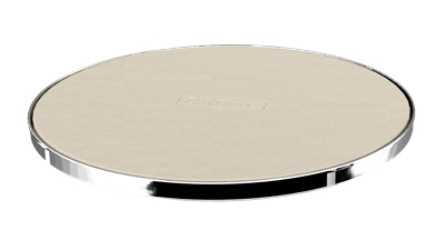 Cadac Pizza Stone Pro 30 2021  - Click to view a larger image