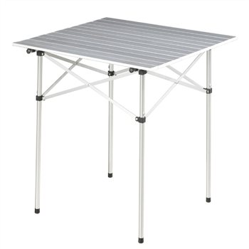 Easy Camp Calais Table