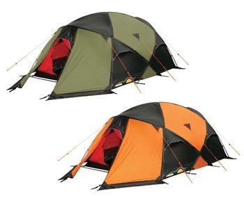 Vango Vortex 200 Force Ten Ultralight Tent - Click to view a larger image  sc 1 st  C&ing World & Vango Vortex 200 Force Ten Ultralight Tent | CampingWorld.co.uk
