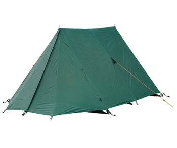 Vango Classic CN MK3 Force Ten Expedition Tent - Click to view a larger image  sc 1 st  C&ing World & Vango Classic CN MK3 Force Ten Expedition Tent | CampingWorld.co.uk