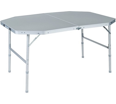 Royal - Hayeswater Folding Table