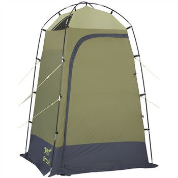 Gelert Brook Shower Toilet Tent 2013 - Click to view a larger image  sc 1 st  C&ing World : toilet tent uk - memphite.com