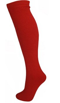 "Trespass - Thermal 24"" Tube Sock"