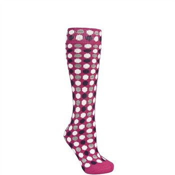 Trespass Marci Womens Ski Socks