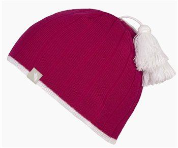 Trespass Togo Ski Hat