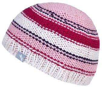 Trespass Mato Kids Knitted Ski Hat