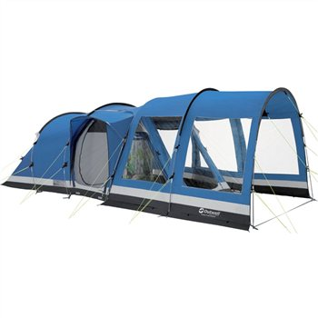 Outdoor Adventure Outwell Explorer Front Extension 2012 Fantasy Collection