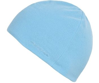 Trespass Brim Kids Fleece Ski Hat - Click to view a larger image