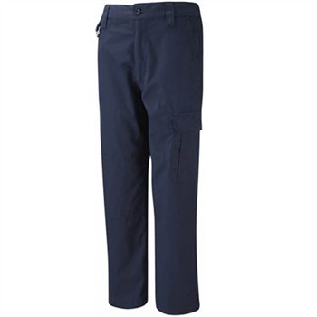 David Luke Activity Trouser Junior