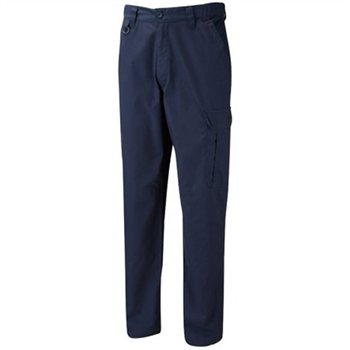 David Luke Activity Trouser Senior
