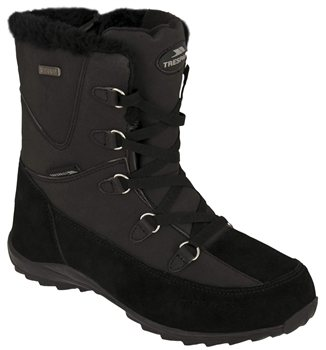 Trespass - Zima Snow Boots