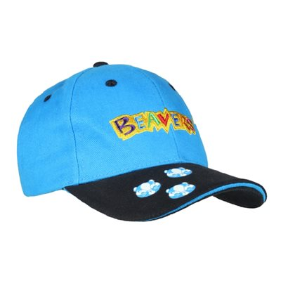 David Luke Beavers Cap