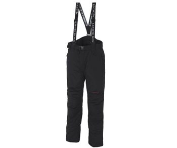 White Rock Snow Fit Slims Ladies Snow Trousers Ski Salopettes 2010