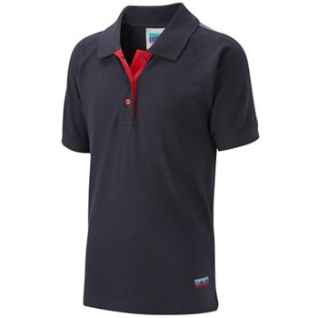 David Luke Guide Polo Shirt
