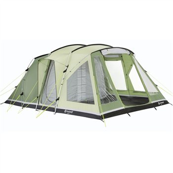 Outwell Oakland XL Tent 2012 Deluxe Collection - Click to view a larger image  sc 1 st  C&ing World & Outwell Oakland XL Tent 2012 Deluxe Collection | CampingWorld.co.uk