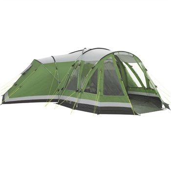 Outwell Hartford XLP Tent 2014 Evolution Collection - Click to view a larger image