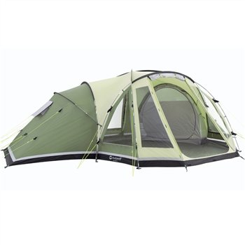 Outwell Hartford L Tent 2012 Deluxe Collection - Click to view a larger image  sc 1 st  C&ing World & Outwell Hartford L Tent 2012 Deluxe Collection | CampingWorld.co.uk