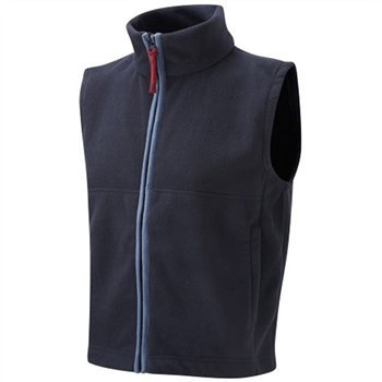 David Luke Guide Gilet  - Click to view a larger image