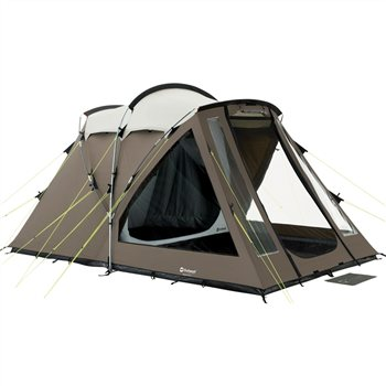 Outwell Missouri River 3 Tunnel Tent 2011 Comfort Collection - Click to view a larger image  sc 1 st  C&ing World & Outwell Missouri River 3 Tunnel Tent 2011 Comfort Collection ...