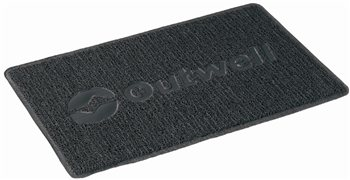 Outwell Doormat   - Click to view a larger image