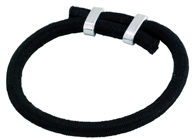 Outwell Elastic String Pack 2019  - Click to view a larger image
