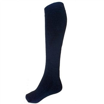 "Trespass - Thermal 15"" Kids Tube Sock"