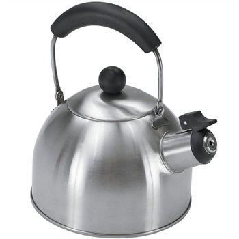 Image of Easy Camp Prestige Kettle