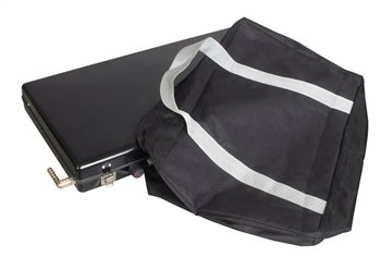 Kampa Alfresco Carry Bag   - Click to view a larger image