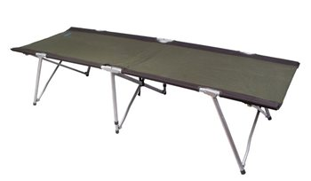 Kampa Dream Camp Bed Xpress  - Click to view a larger image
