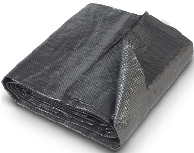 Kampa Breathable Underlay Groundsheet  - Click to view a larger image