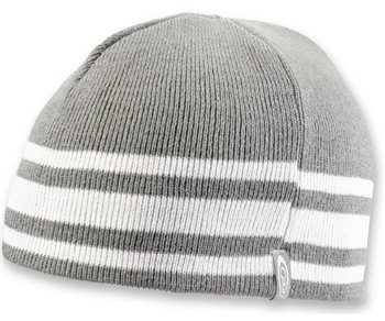 Gelert Kids Knit Beanie Hat  - Click to view a larger image