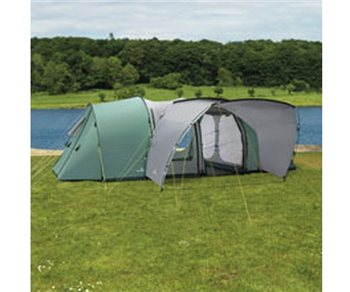 Easy C& Universal Canopy - Click to view a larger image & Easy Camp Universal Canopy | CampingWorld.co.uk