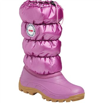 Olang Mina Snow Boots  - Click to view a larger image