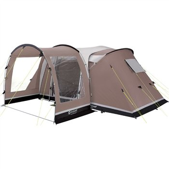 Outwell Carolina L u0026 M Extension 2011 - Click to view a larger image  sc 1 st  C&ing World & Outwell Carolina L u0026 M Extension 2011 | CampingWorld.co.uk